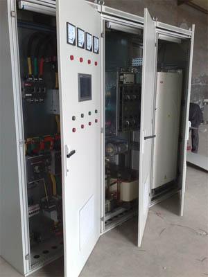 亚博官网在线加载试验系统